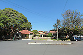 Kooringa Road