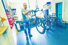 Dansk Racing Sport