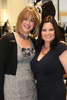 Phoenix and Scottsdale Arizona Event Photographer Professional Event Party Corporate Photographer