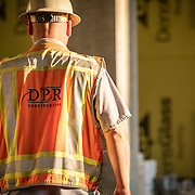 DPR- UCD Housing Craftworkers Top Images