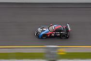 #55 BMW Team RLL BMW Z4 GTE: TBA