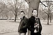 lesinski brothers