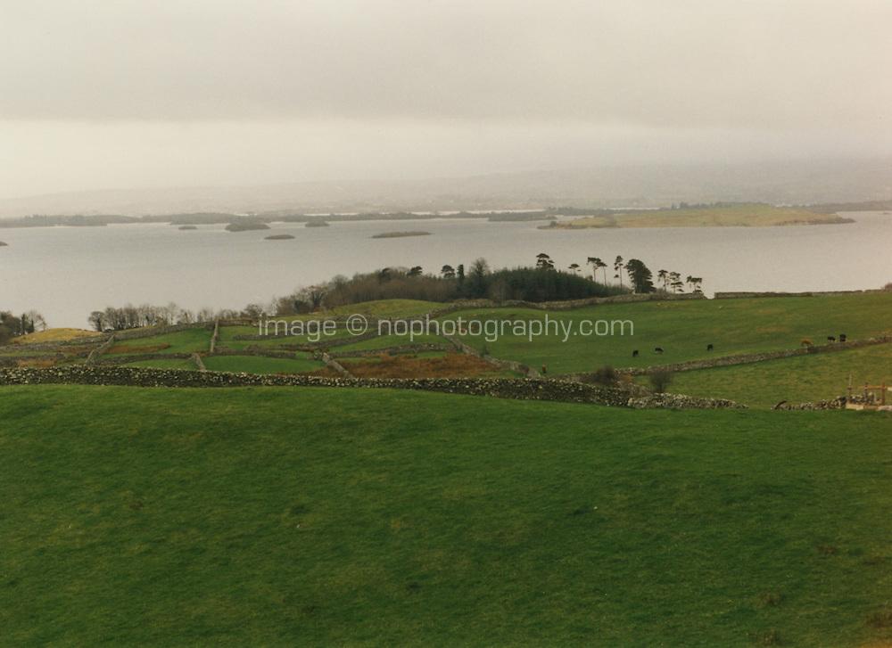 County Galway ireland