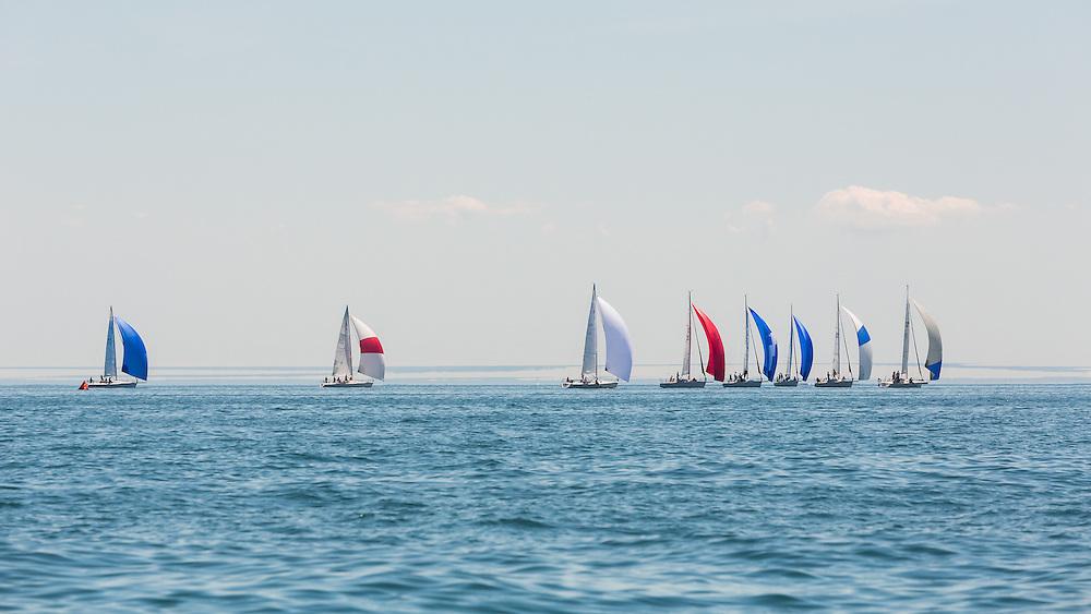 http://Duncan.co/sailing/