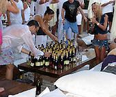 Tara Reid  St Tropez 07/23/2009