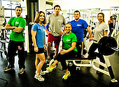 Lake Placid Health and Fitness