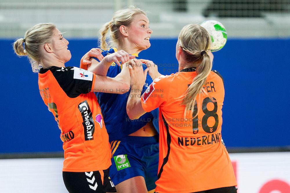 ek handball
