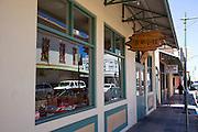 Little Village Noodle House, Honolulu, Oahu, Hawaii
