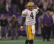 11/17/2002 vs Vikings