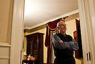 20101027 Max Gardner