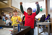 01/10/15-Lego Competition