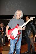 Albert Lee 70th Birthday Celebration