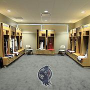 8/4/08 FAU Arena Interiors