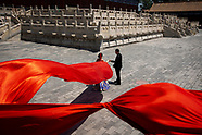 2016 Beijing China Edit