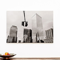 Architectural/Cityscapes