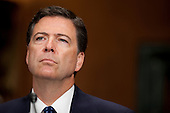 James Comey Jr.