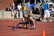 2014-05 AzDS Desert Challenge - Mesa-Track