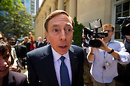 20150423 Petraeus Federal Court