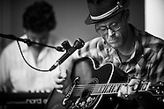 concerts - janovitz, gearan, rohr - porchfest 2011