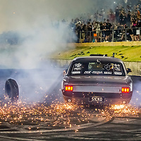 Motorvation 34 - Perth Motorplex. Photo by Phil Luyer - High Octane Photos