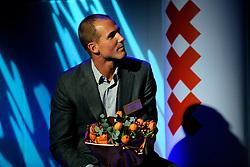 15-12-2008 ALGEMEEN: TOPSPORT GALA: AMSTERDAM<br /> Marcel van der Westen<br /> ©2008-WWW.FOTOHOOGENDOORN.NL