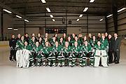 Team photo for SU Women's Ice HockeyTeam photo for SU Women's Ice Hockey
