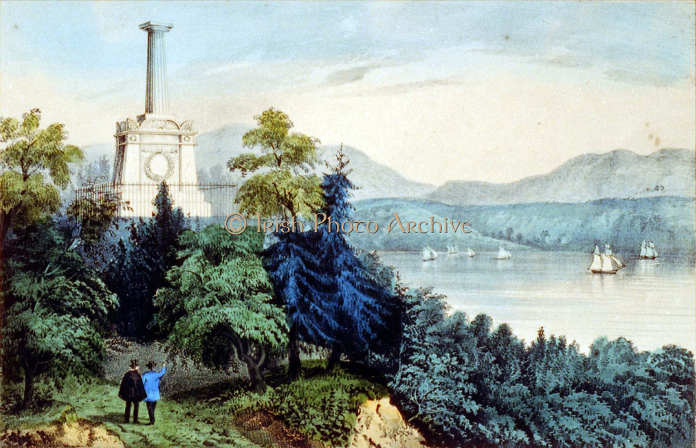 The tomb of Kosciusko at West Point. Currier & Ives print [between 1856 and 1907]. Andrzej Tadeusz Ko?ciuszko 1746 – 1817) was a Polish-Lithuanian military leader during the Ko?ciuszko Uprising. He is a national hero in Poland. Before commanding the 1794 Uprising, he had fought in the American Revolutionary War as a colonel in the Continental Army.