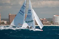 2012 Medalrace Palma STAR