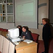 Gemeenteraadsverkiezingen 2002, uitslagen