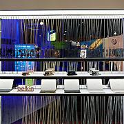 Belkin; CES January 2016, LVCC Las Vegas, NV : Marguerite Schumm