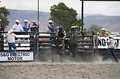 Elko Bulls Sunday 18