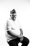 Donald L. Baldwin<br /> Army<br /> E-8<br /> Battalion Sergeant<br /> Date of Service: Unknown<br /> Vietnam War Era<br /> <br /> Canton, SD