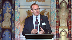 Wellington-Labour leader Andrew Little's post budget speech