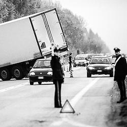 Strade :-: Roads