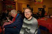 Lewes Labour Party Evening