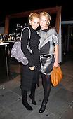 Aston Martin Party 11/11/2009