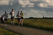 Hardlopen | Run