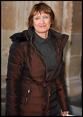 MAR 13 2013 Tessa Jowell to stand for London Mayor