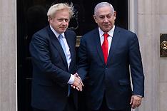 2019_09_05_Benjamin_Netanyahu_At_RT