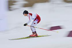DEKIJIMA Momoko, Biathlon at the 2014 Sochi Winter Paralympic Games, Russia