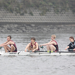 268 - Stratford-Upon-Avon J164+ - SHORR2013