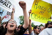 Supreme Court Rules Healthcare Law Constitutional