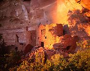 Arizona: Ancient Sites