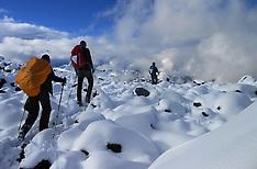 2012 Elbrus
