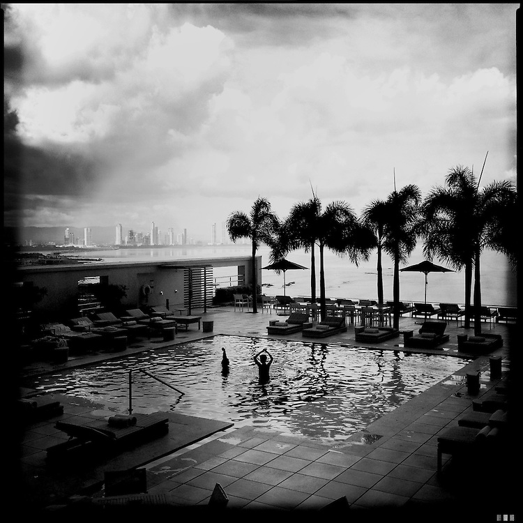 iPHONEOGRAPHY<br />