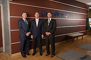 CEO-FACES-OrthoNeuro