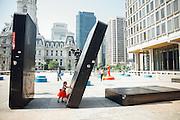 Philadelphia, Contigo Photography