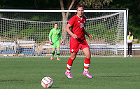 Fifa Womans World Cup Canada 2015 - Preview //<br /> Cyprus Cup 2015 Tournament ( Gsz Stadium Larnaca  - Cyprus ) - <br /> Canada vs South Korea 1-0  //  Melissa Tancredi of Canada