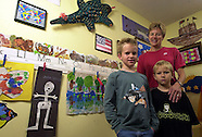 20031010 Kid Art