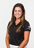 OC Women's Golf Team and Individuals<br /> 2013-2014 Season